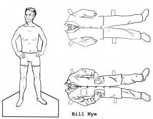 bill_nye_paper_doll